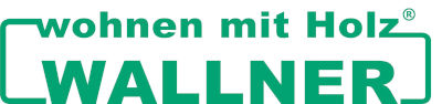 Logo Wallner